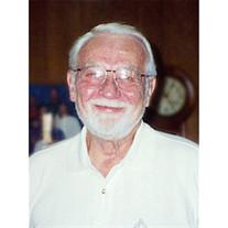 Eugene E. Duhigg