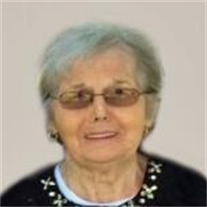 Joyce Ellen Coats