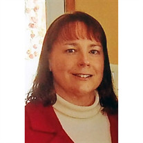 Debra R. Larem