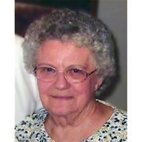 Mary Jane Fischbach