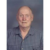 Neil Joseph Wand