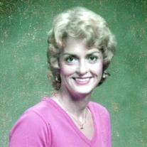 Clyda M. Hutton