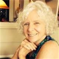 Linda  Sue  Posladek