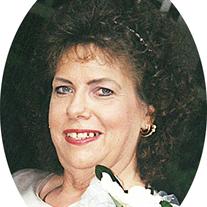 Carolyn  Ann Imler