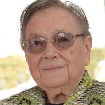 Mary M. Nardone