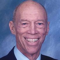 Roger L. Simmons