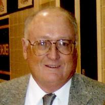 Michael  L Rusk