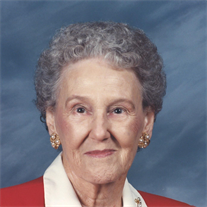 Ingree Theriot Guedry