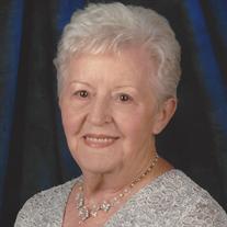 Ethel Jardine Neilson Piercy