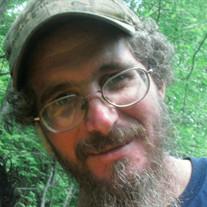 Brian Lee Kuebler