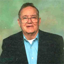 Ronald L. Finney