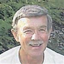 "Charles R.""Chuck"" Madore"