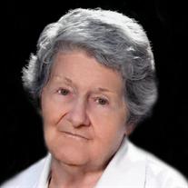 Edna Hoisington