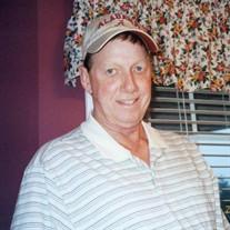 Bobby  Gene Montgomery