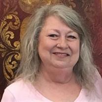 Karen  Kay Herbert