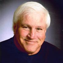 Robert Elliott Flanary