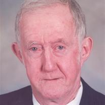 "John Thomas ""Tom"" McMullen"