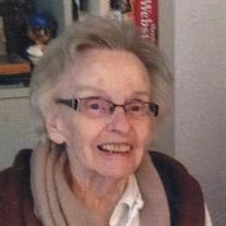 Eleanor  D. Hallinan