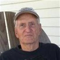 William  Lindsey Parker