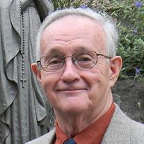 Robert E. Beck