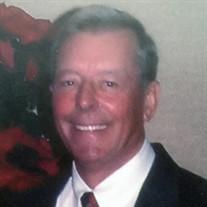 Jeffrey E. Tunnicliff