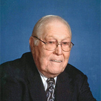 Melvin Joseph Book