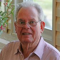Gene Edward Maddox