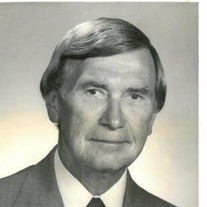 Mr. Francis A. Mueller