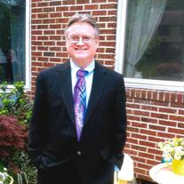 Donald Hartford Birnie Jr.