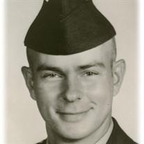 Roy Eugene Jones, 82, Waynesboro, TN
