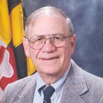 """Mr. John """"Jack"""" Edward Thomson"""