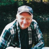 Robert  D. Hall
