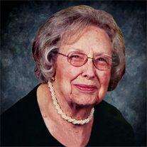 Catherine  P. Horning