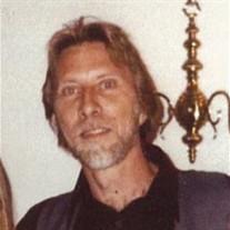Gary Dale Robertson
