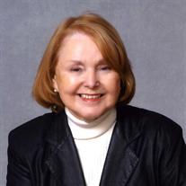 Ruth Mundy Cochrane