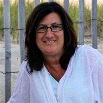 Mrs. Terri L. Bowers