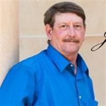 John Clay McNeil, III