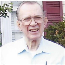 Roland G. Lascola