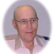 Robert J. Carlson Sr.