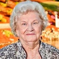 Mrs. Rita  T. Simard