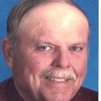James J. VanDevelde