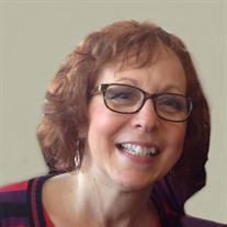 Gina A. Pew