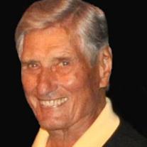 Phillip Dale  Luchenbill