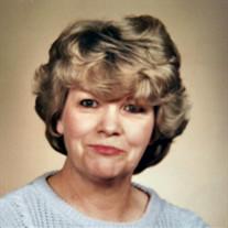Lois Kindle
