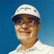 Fred Savard