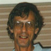 Donald G. Seiler