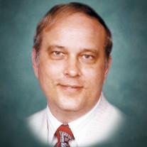 Jerry Kent Murrell