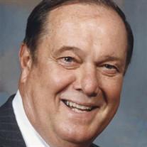 William H.  Kilpatrick