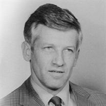 Gerrit J. Visser
