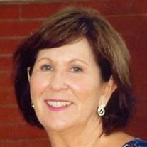 Christine A. VanAelst
